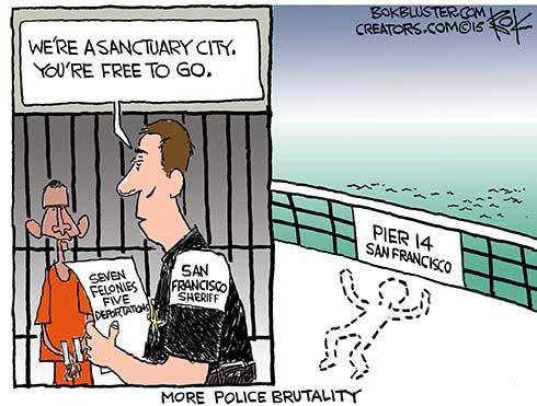 150710-sanctuary
