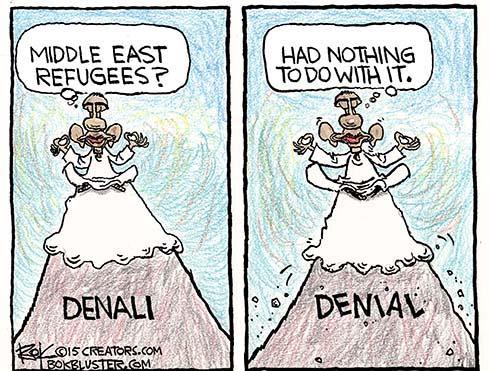 150910-denali-refugees