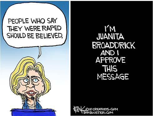 150916-Hillary-Believes