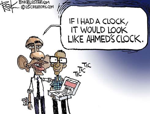 150917-Ahmed's-clock