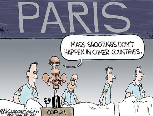 151202-mass-shooting