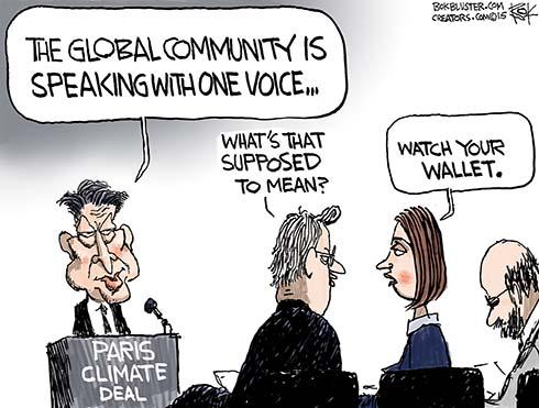 151214-global-warmin
