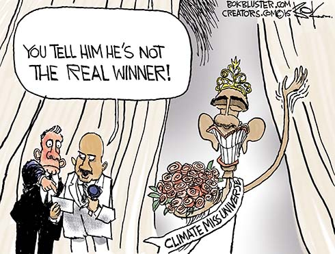 151223-real-winner