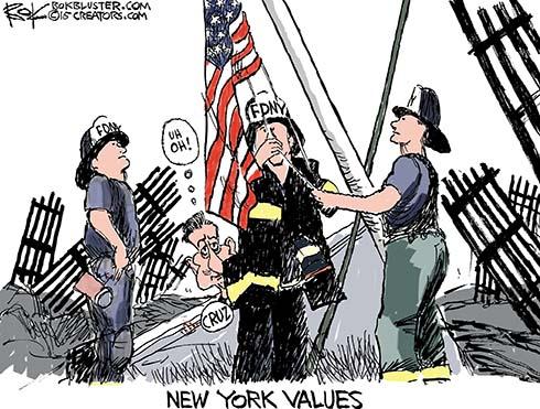 160116-new-york-values