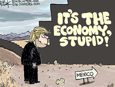 160205-economy