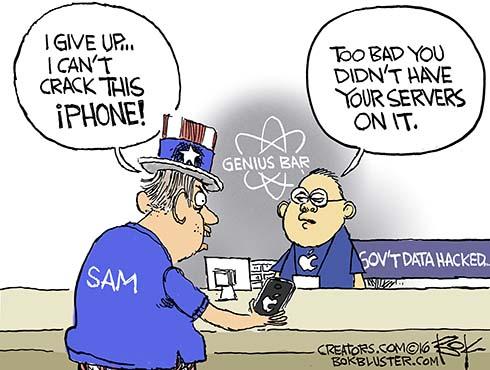 160223 iphone