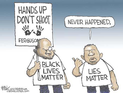 black lives lie matters bokbluster com