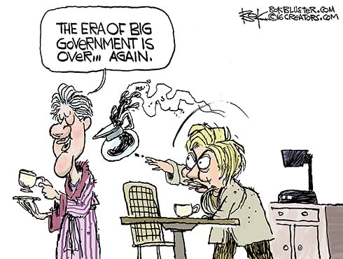 161214big government