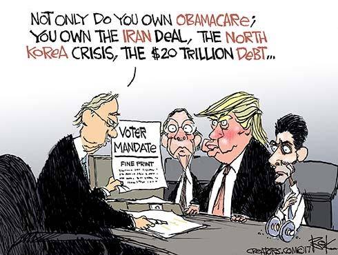 obamacare ownership