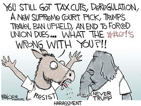 never trump republicans