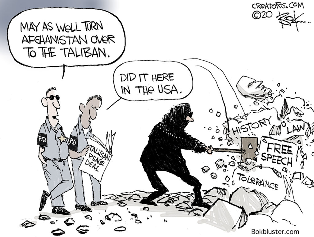 American Taliban, John Walker Lindh